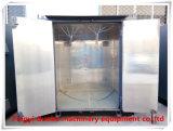 Для мобильных ПК взрывных доказательства шкаф для хранения взрывчатых материалов шкаф для хранения