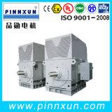 高圧水ポンプモーター6kv IC611