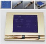 Digital multifunción Touch-Screen máquina maquillaje permanente