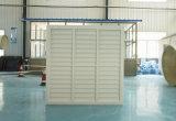 """FRP 51 """" industrielle an der Wand befestigte Ventilations-Kühlventilator"""