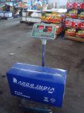 Addo-N120 12V120ah de plomo secan la batería de almacenaje recargable cargada del coche