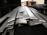 Produits en acier inoxydable ou acier/plaque en acier/acier en bobines 310CB