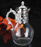 Tea Pot (WG12291D)