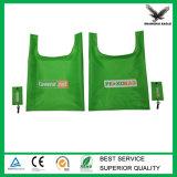 주문 Cute 190t/210t Polyester Drawstring Bag