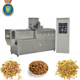 la volaille alimentent la machine d'aliment pour animaux familiers de machine de fabrication