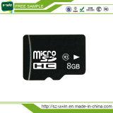 Adattatore libero e marchio per la scheda di memoria 8GB
