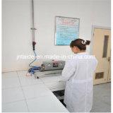Полиуретановые резиновые ленты конвейера/ Ep ремни транспортера