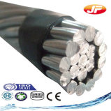 Aluminiumleiter-Legierung verstärkter blank Leiter