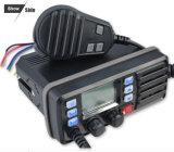 Radio de base marine Waterproof Lt-M507