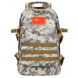 Im Freienmilitär tarnt Solider Rucksack (RS-L750)
