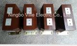 Transfomer corrente per i sistemi MV Switchgear, Voltage Transformer, Measurement Transformer