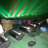 Armkreuz-Träger des Stadiums-8X10W beweglicher des Kopf-LED