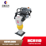 110kg de Stamper van het Opvulmateriaal van de benzine met Honda Gxr90/120
