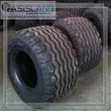 Bauernhof-Reifen/landwirtschaftlicher Reifen (500/50-17) für Werkzeug-Schlussteil
