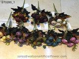Искусственный шелк Ranunculus для продажи