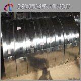 Высокопрочная холоднопрокатная гальванизированная стальная прокладка