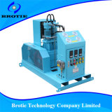 Brotie High Pressure Ow-5-4-150 Totally Oil-Free Oxygen Compressor