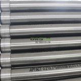 Poço de água 5/8inch quente da venda 6 aço inoxidável de 150 mícrons 304 telas de filtro