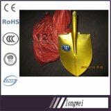 Hoofd Van uitstekende kwaliteit van de Schop van de Prijs van de Markt van Iran S507 het Poeder Met een laag bedekte Goedkope