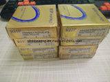 Rodamiento súper precisión Rhp 7005ctrdulp3 Cojinete de bolas de contacto angular