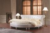 現代ホテルの家具の寝室の家具