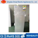 Surgelatore dritto di verticale del congelatore del gelato dei cassetti del congelatore 10