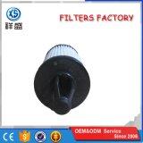 Selbstersatzteil-Auto-Filter-Hersteller-Schmierölfilter A2761800009 für Mercedes-Benz-Auto-Schmiersystem