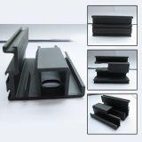 専門の工場価格のプラスチック生産、ABSプラスチック製品、カスタムプラスチック