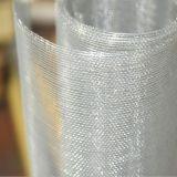 Chine Meilleur prix 14X14 Mesh Aluminium Insect Screen