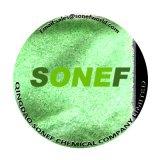Wsf 100% 수용성 비료 제조 화합물 NPK 20-20-20