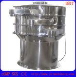 Macchinario farmaceutico per la macchina Zs-350 del vaglio oscillante