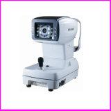 중국 최고 질 눈 장비 자동 Ref 또는 Keratometer (KR-9000)
