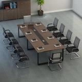 Современный дизайн офиса стол для заседаний (OWMT-1160)