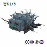 Gas-im Freienvakuumhochspannung-Sicherung des Hersteller-12kv Sf6
