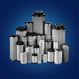 Tipo de Hydac del filtro: 2600 R 010 on/-V