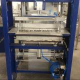 Machine à emballer de rétrécissement de bouteille de Wd-150A