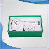 Uso pessoal permanente do laser de diodo permanente de depilação em casa