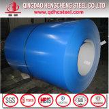 PPGI Stahlring strich galvanisierten Stahlring vor