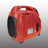 draagbare Generator met de Geschatte Macht 1.5kw van de Output