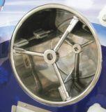 Machine dure de crème glacée glacée (HM38S)