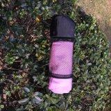 Toalha de acampamento ao ar livre de secagem rápida de Microfiber