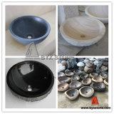 Granite & Marble Stone Cuisine et salle de bain Lavabo / Bassin