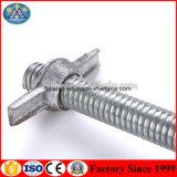 Китай регулируемый алюминиевый сооружением колеса