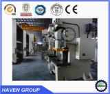 Máquina de perfuração do freio da imprensa de potência da série J21