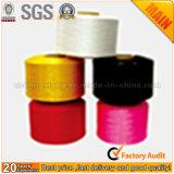 Filato caldo del polipropilene pp di vendita (per la tessitura)