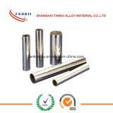 Tubo della lega di nichel di rame/tubo senza giunte Inconel 601