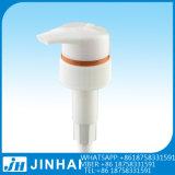 1cc 2cc 피부 관리 비누 분배기 로션 펌프 33/410