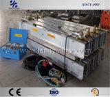 中国からの優秀な機械品質の専門のコンベヤーベルトのスプライサ