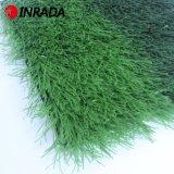 専門の製造者反紫外線50mm 8000dtex Soccer&Sportsの緑の総合的な泥炭