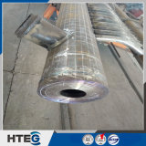 En-tête de surchauffeur de chaudière à vapeur de tailles compactes de fiabilité avec la bonne qualité
